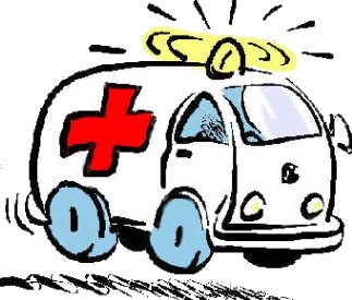 cartoon_ambulance
