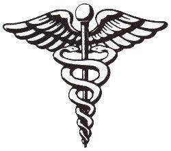 medicalsymbol4