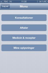 app_mulighed1